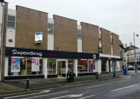 Commercial Property for sale in High Street & 2...