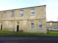 3 bed property for sale in Chapel Court, Devizes...