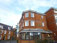 1 bed Flat in Chantry Court, Devizes...