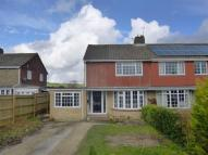 4 bed property for sale in Roundway Park...