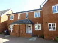 2 bed house in White Horse Way, Devizes...