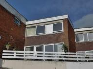Flat for sale in New Park Street, Devizes...