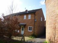 3 bedroom home for sale in Hodge Close, Wiltshire