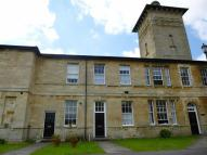 2 bed house for sale in Burnham Court...