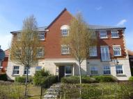Flat for sale in Green Lane, Devizes...