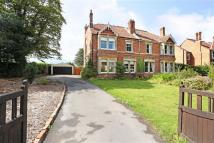 4 bed property for sale in London Road, Devizes...