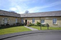 Clock Tower Lodge Bungalow for sale