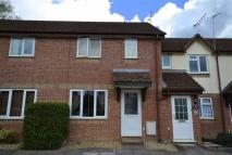 2 bed home for sale in Bailey Close, Devizes...