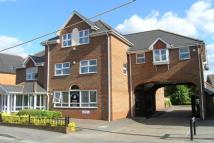 3 bedroom Apartment in Mortimer