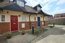 2 bedroom End of Terrace property for sale in Theale