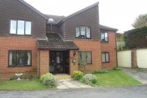 Apartment to rent in Pangbourne