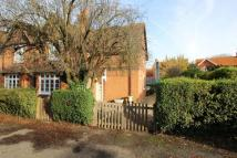 3 bed semi detached home to rent in 11 The Moors, Pangbourne...