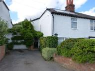 4 bed semi detached house for sale in Calcot