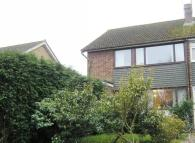 3 bedroom semi detached home in Mortimer