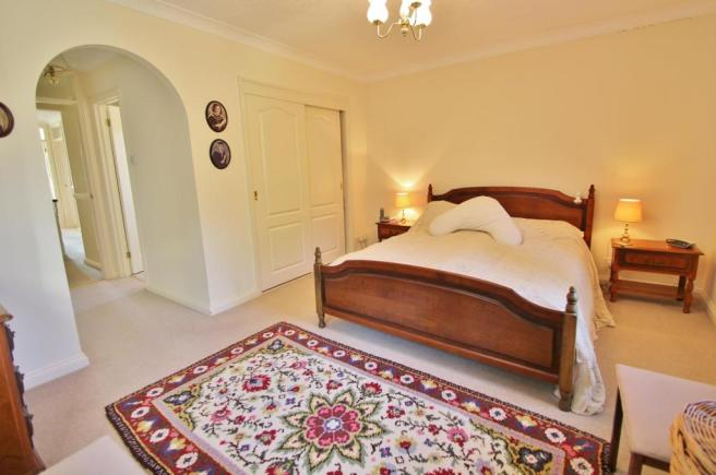 Bedroom 1 Shot 2.JPG