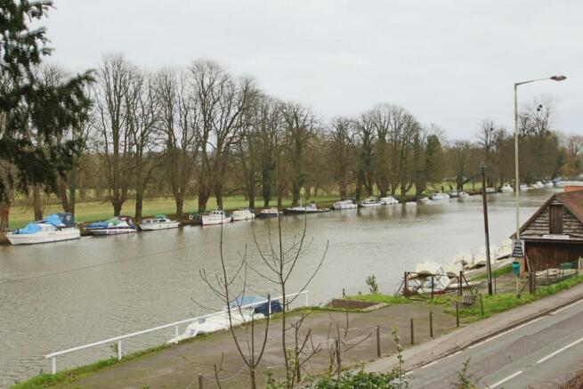 River View 2.JPG