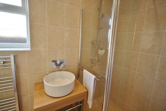 Downstairs Shower Room.JPG