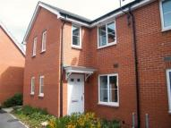 Terraced property in Lytton Grove, Horfield
