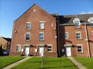 4 bed Terraced house for sale in Wright Way, Stapleton...