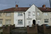 Home Close Terraced house for sale