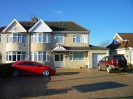 9 bedroom semi detached property for sale in Gloucester Road...