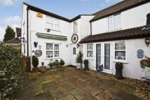 11 bedroom semi detached house in The Common, Patchway...