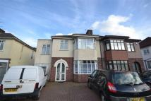 4 bedroom semi detached home for sale in Gloucester Road North...