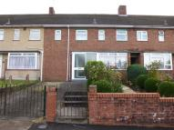 3 bed Terraced property for sale in Romney Avenue, Lockleaze...
