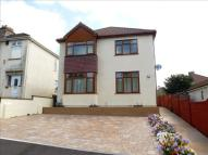 5 bedroom Detached property in Southmead Road...
