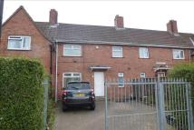3 bedroom Terraced home for sale in Charfield Road...