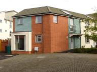 3 bed semi detached house for sale in Home Leas Close...