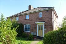 1 bed Flat in Pen Park Road, Southmead...