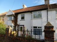 Terraced property for sale in Dormer Road, Bristol