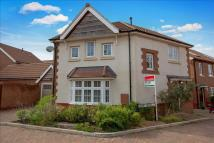Lowry Grove Detached property for sale