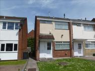 3 bedroom End of Terrace property for sale in Lakeside, Fishponds...