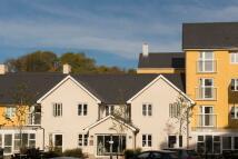 2 bedroom new development in Barnhill Court...