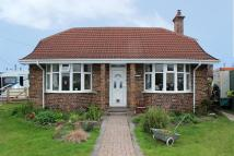 2 bed Detached Bungalow for sale in Beach Avenue...