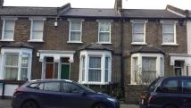 3 bed Terraced home in Rolt Street