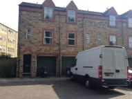 1 bed Terraced home to rent in Covell Court...