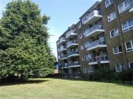 Apartment to rent in Keppel House, Deptford