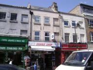 4 bedroom Flat to rent in Deptford High Street...