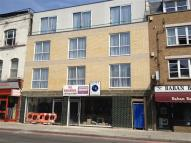 Apartment to rent in New Cross Road, New Cross