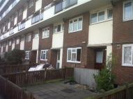 4 bed Maisonette to rent in Addey House, Douglas Way...