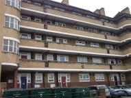 Apartment to rent in Heston House...