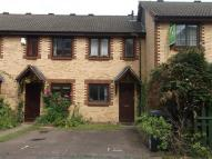 Terraced home to rent in Southerngate Way...
