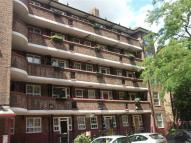 2 bed Apartment to rent in Farrer House...