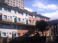 Apartment to rent in Tristan Court...