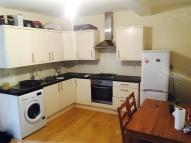 Deptford High Street Apartment to rent