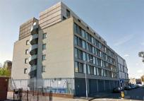 1 bed Apartment to rent in Astra House, New Cross