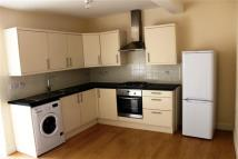 1 bed Apartment in Deptford High Street...